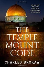 The Temple Mount code por Charles Brokaw