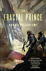 The Fractal Prince (Jean le Flambeur) de…