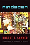 Mindscan @amazon.com