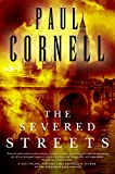 The Severed Streets (Misc)