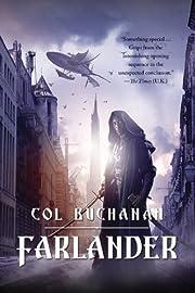 Farlander (Heart of the World) – tekijä:…