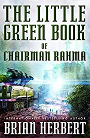 The Little Green Book of Chairman Rahma af…