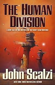 The Human Division (Old Man's War) de John…