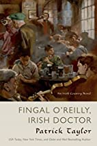 Fingal O'Reilly, Irish Doctor: An Irish…