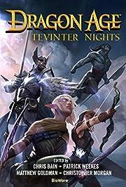 Dragon Age: Tevinter Nights por Patrick…