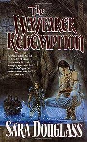 The Wayfarer Redemption: Book One –…