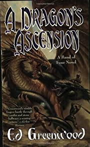 A Dragon's Ascension (Band of Four) –…