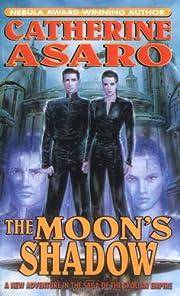 The Moon's Shadow (Saga of the Skolian…