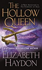 The Hollow Queen (The Symphony of Ages) by…