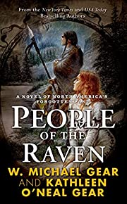People of the Raven (First North Americans)…