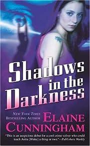 Shadows in the Darkness (Changeling) de…