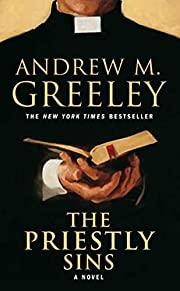 The Priestly Sins: A Novel by Andrew M.…