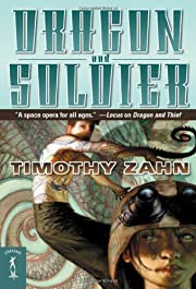 Dragon and Soldier: The Second Dragonback…
