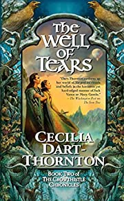 The Well of Tears: Book Two of The…