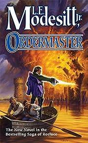 Ordermaster (Saga of Recluce) af L. E.…