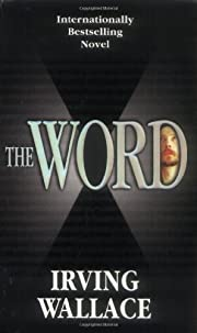 The Word de Irving Wallace