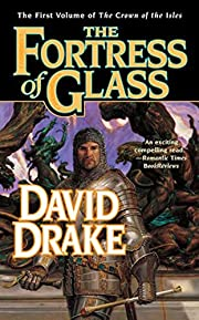 The Fortress of Glass (Crown of the Isles,…