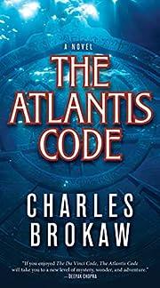 The Atlantis Code (Thomas Lourds, Book 1)…