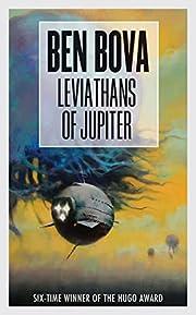 Leviathans of Jupiter (The Grand Tour) de…