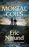 Mortalis Coils (Mortal Coils)