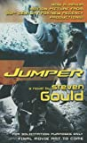 Jumper (1992) (Book) written by Steven Gould