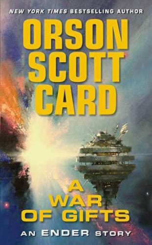 Ender's Game - Lexile® Find a Book | MetaMetrics Inc.