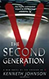 V: The Second Generation (2008) (Book) written by Kenneth Johnson