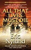 All That Lives Must Die (Mortal Coils)