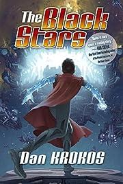 The black stars de Dan Krokos