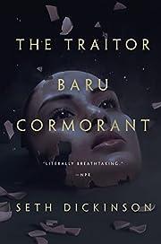 The Traitor Baru Cormorant (The Masquerade,…