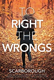 To Right the Wrongs (Erin Blake) by Sheryl…