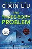 The Three-Body Problem @amazon.com
