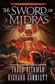 The Sword of Midras: A Shroud of the Avatar…
