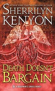 Death Doesn't Bargain: A Deadman's Cross…
