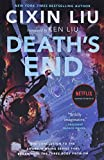 Death's End @amazon.com