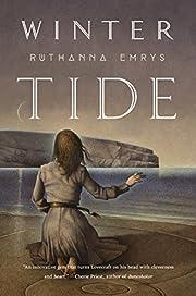Winter Tide (The Innsmouth Legacy) de…