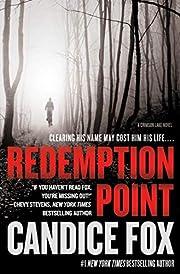Redemption Point: A Crimson Lake Novel de…