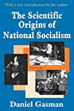 http://www.amazon.com/The-Scientific-Origins-National-Socialism/dp/0765805812 cover
