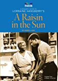 A Raisin in the Sun (1959) (Play) written by Lorraine Hansberry