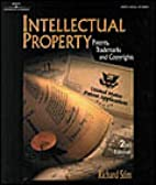 Intellectual Property: Patents, Trademarks,…