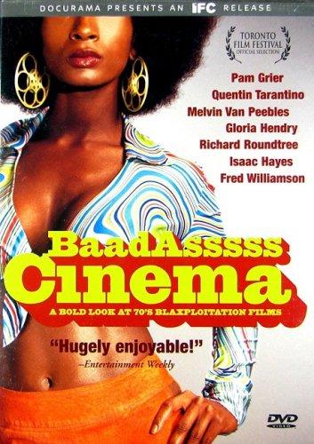 A List Of Interesting Film Essay Topics To Consider