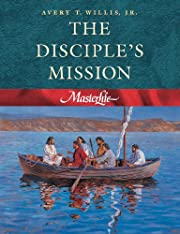 MasterLife 4: The Disciple's Mission -…