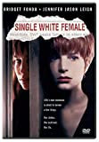 Single White Female (1992) (Movie)