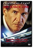 Air Force One (1997) (Movie)