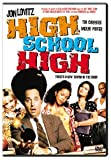 High School High (1996) (Movie)