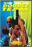 Double Team (1997) (Movie)