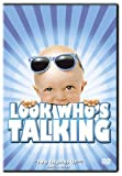 Look Who's Talking (1989) (Movie)