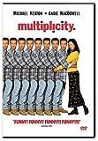 Multiplicity (1996) (Movie)