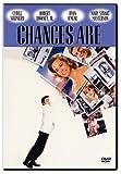 Chances Are (1989) (Movie)