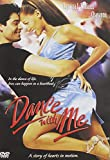 Dance with Me (1998) (Movie)